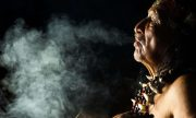Why do humans have an innate desire to get high?