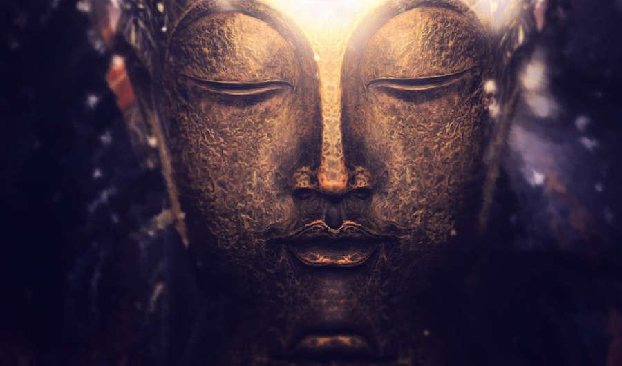 Higher Level of Consciousness