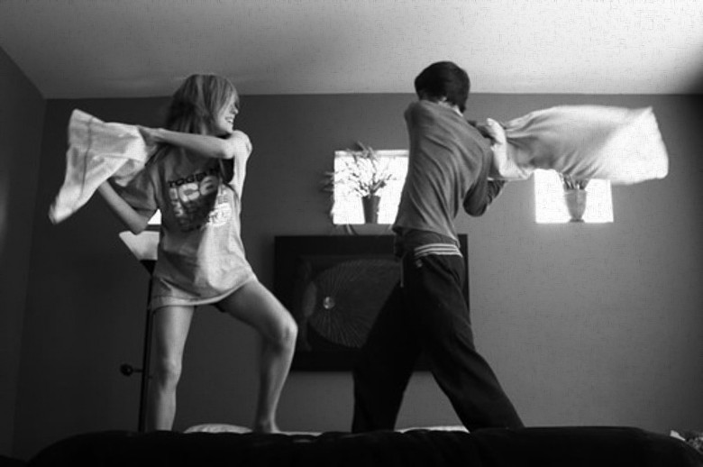 The 7 habits of couples that do not quarrel