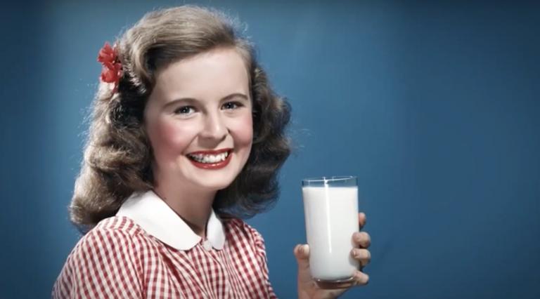milk-mustache
