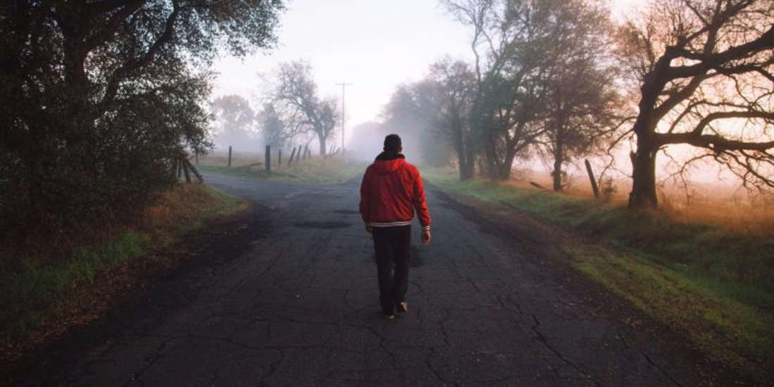 Once You Learn These 7 Harsh Realities Of Life, You'll Be Much Stronger
