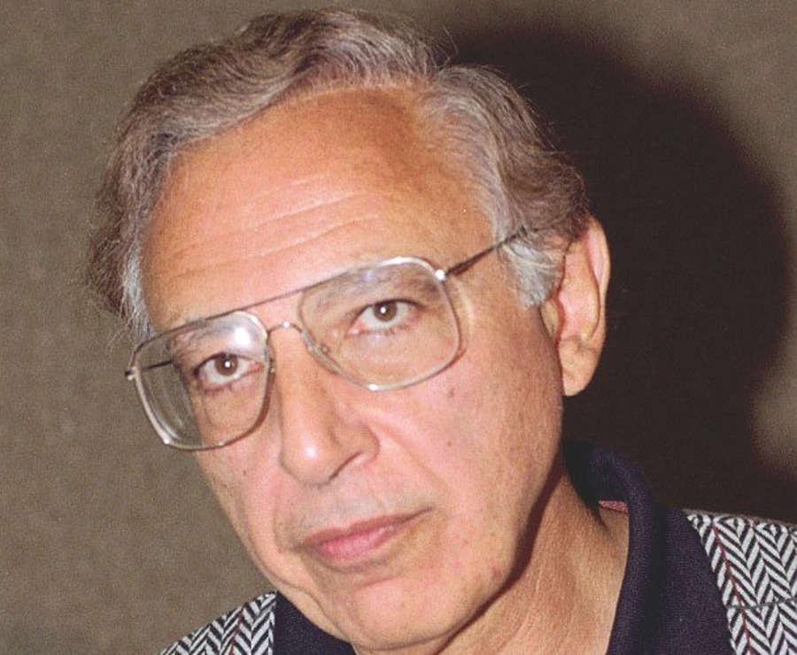 robert gallo