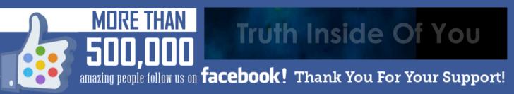 facebook-banner-top1