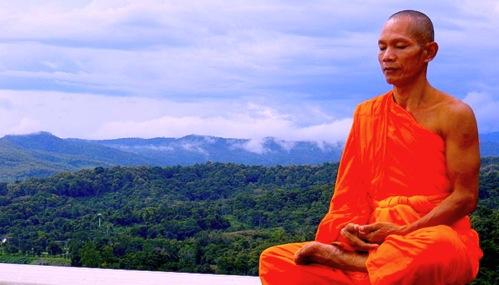 meditation-monk