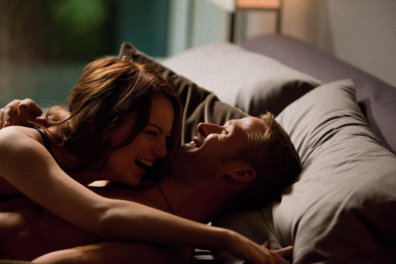 23 Unromantic Signs That You've Found Your Soulmate.