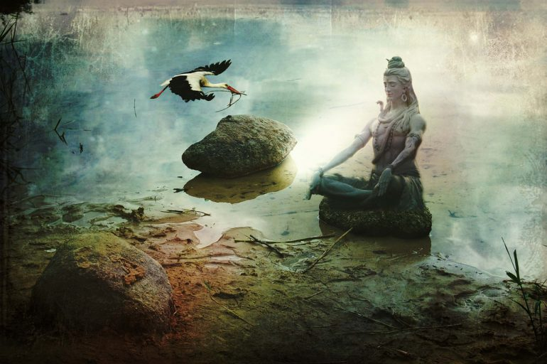 6-things-you-lose-as-a-result-of-a-spiritual-awakening