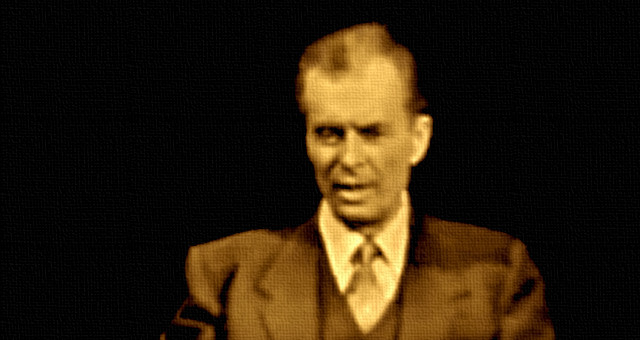 60-years-ago-aldous-huxley-predicted-how-global-freedom-would-perish