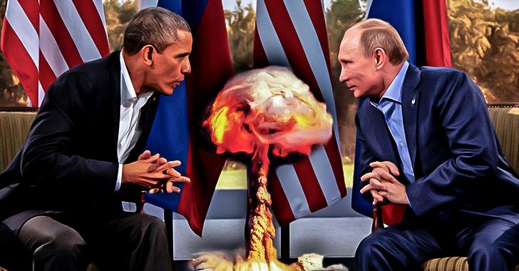 diplomacy-between-russia-and-the-us-in-syria-is-dead