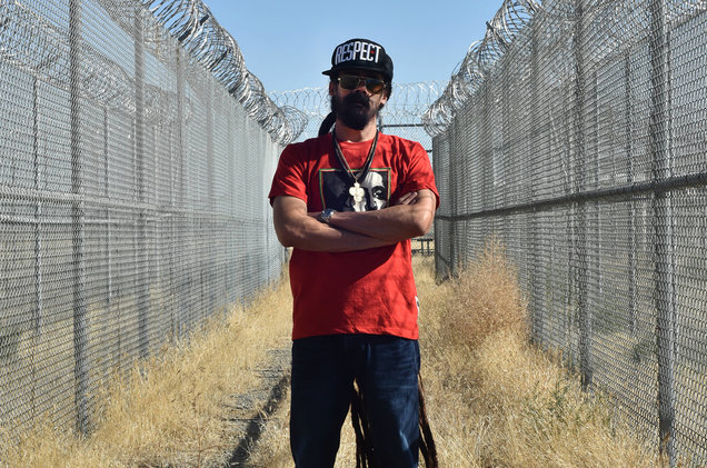 damian-marley-is-converting-a-california-prison-into-a-marijuana-farm