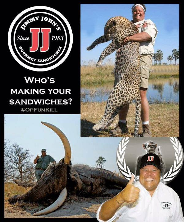 jimmy-johns-4