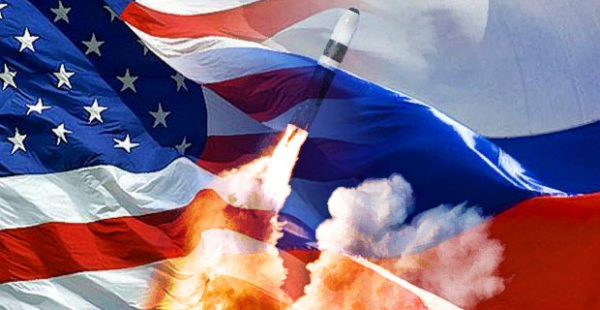 pentagon-finally-admits-ww-iii-is-around-the-corner-reveals-it-will-be-fast-and-deadly-6