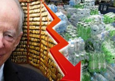 rothschild-doubles-down-on-gold-as-banking-collapse-begins-germans-told-to-stockpile-foodwater