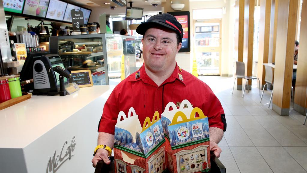 Russel_McDonalds.jpg