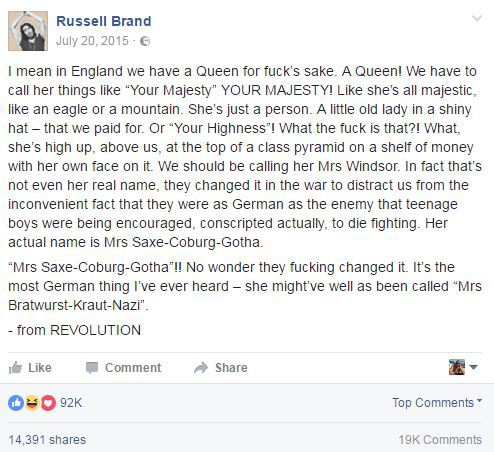 russell-brand-calls-the-queen-by-her-real-family-name-and-the-media-goes-crazy-2