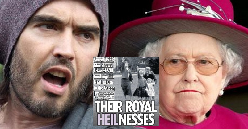 russell-brand-calls-the-queen-by-her-real-family-name-and-the-media-goes-crazy