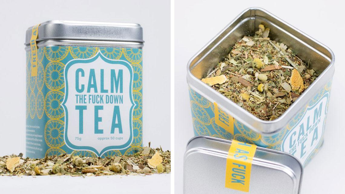 stressed-out-you-need-a-cup-of-calm-the-fuck-down-tea