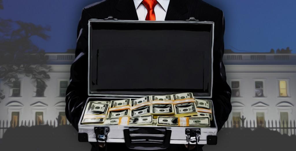 the-pentagon-dumped-half-a-billion-dollars-into-making-propaganda-for-terrorists