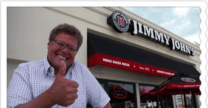 why-you-should-never-buy-food-from-jimmy-johns-again