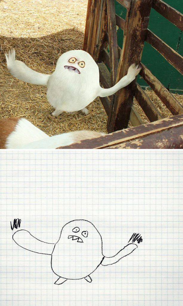 kid-drawings-things-i-have-drawn-dom-12
