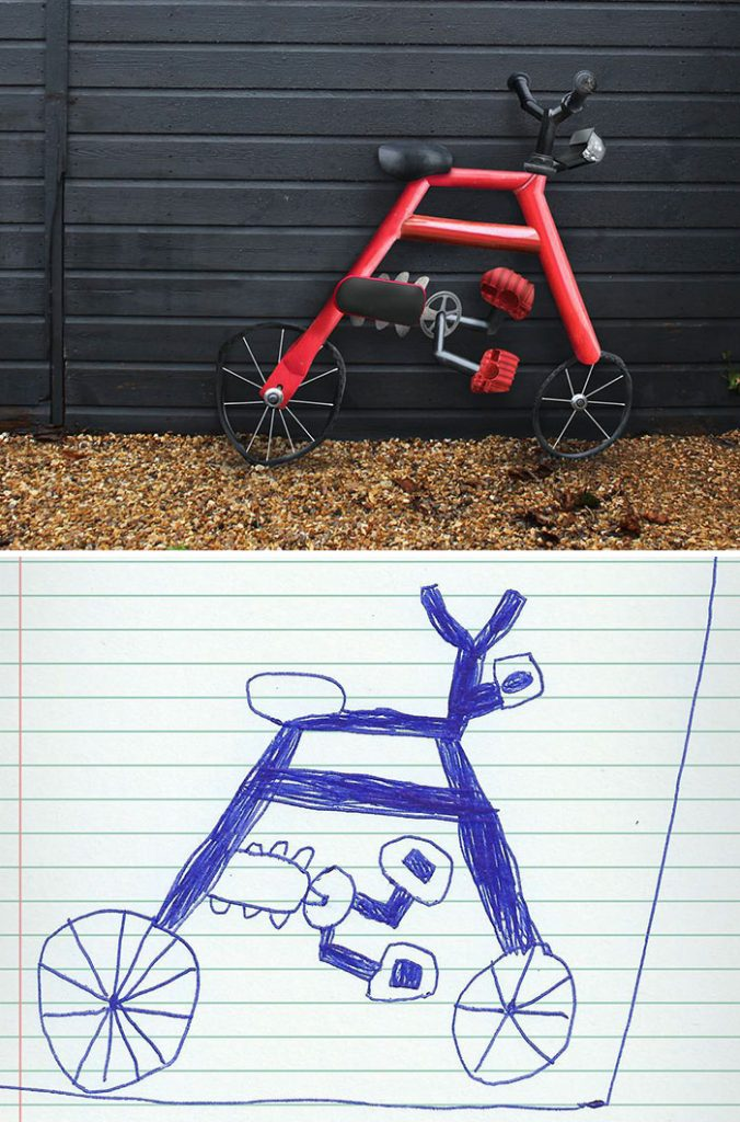 kid-drawings-things-i-have-drawn-dom-9