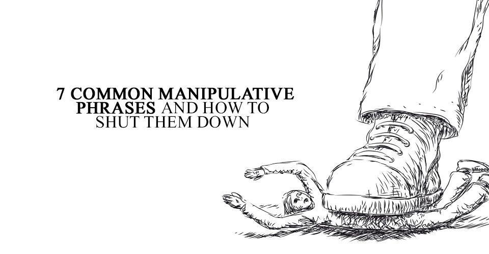 manipulative-phrases