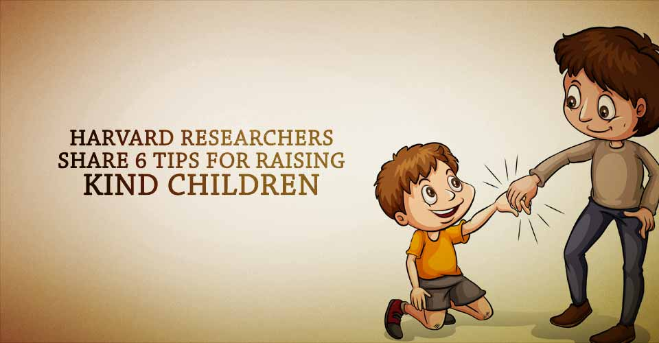raising-kind-children