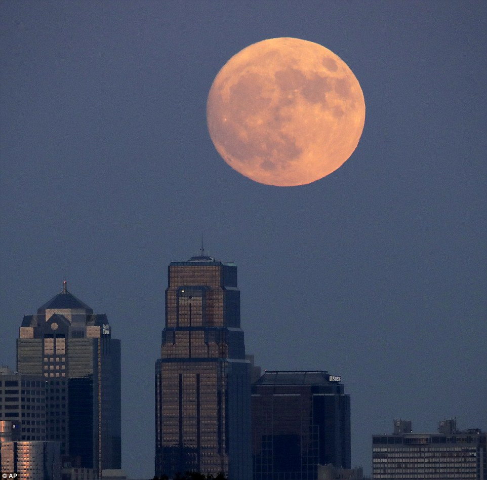 kansas-city-missouri-supermoon