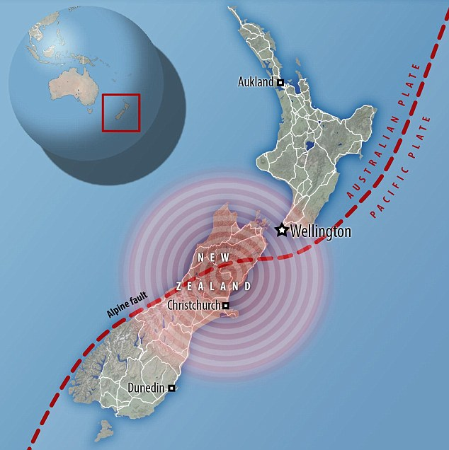 new-zealand-earthquake