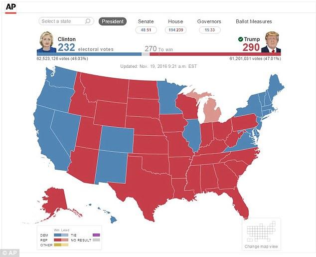 rust-belt-states