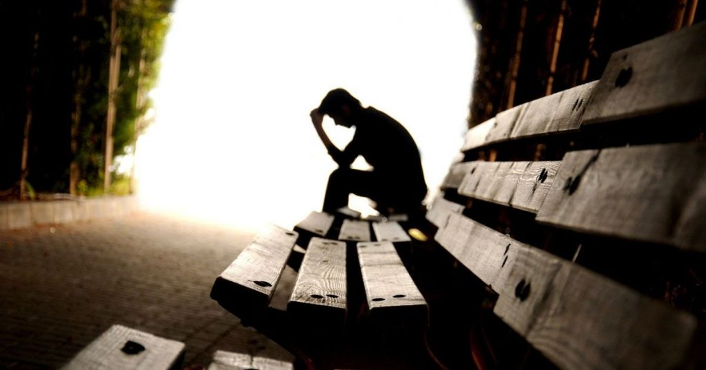 Myths About PTSD We Need to Stop Believing.