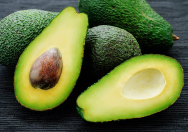 Studies Show That Avocados Have the Potential to Fight Cancer.