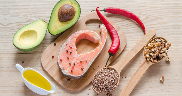 Yes, There's Quite a Hype About the Ketogenic Diet