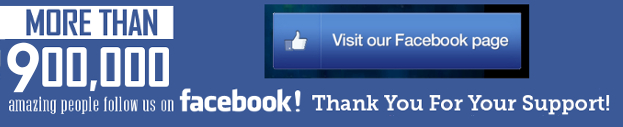 facebook-likes-900k