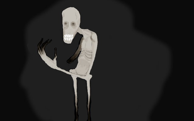 "figure named ""Wither"""