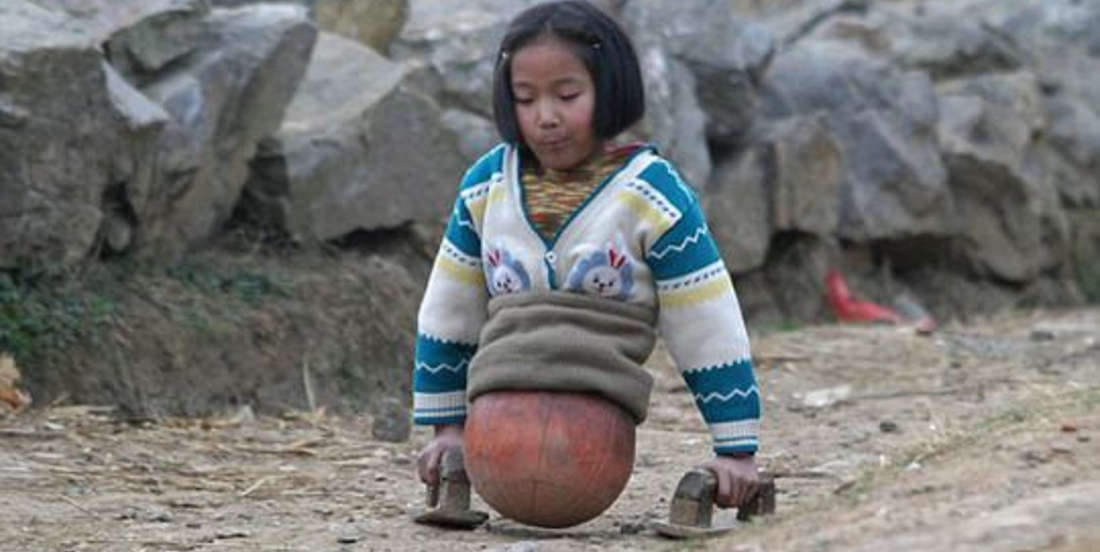 20 Powerful Images That-Capture-the-Strength-and-Beauty-of-the-Human-Spirit.1