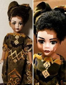 Dolls With Vitiligo-4