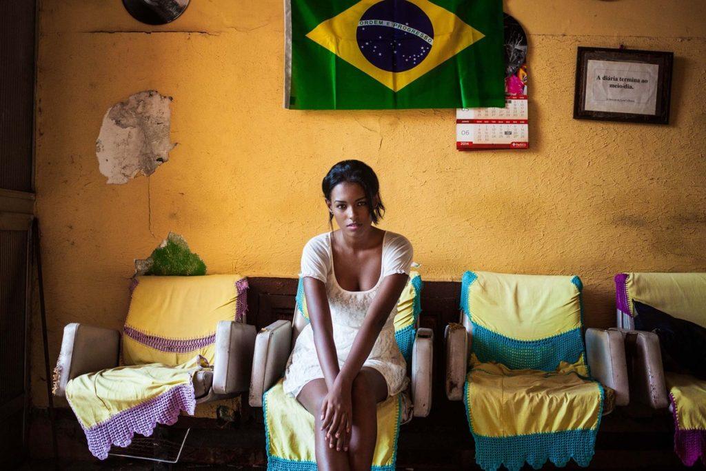 Rio de Janeiro