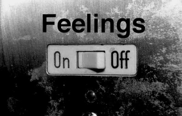 emotionally_unavailable