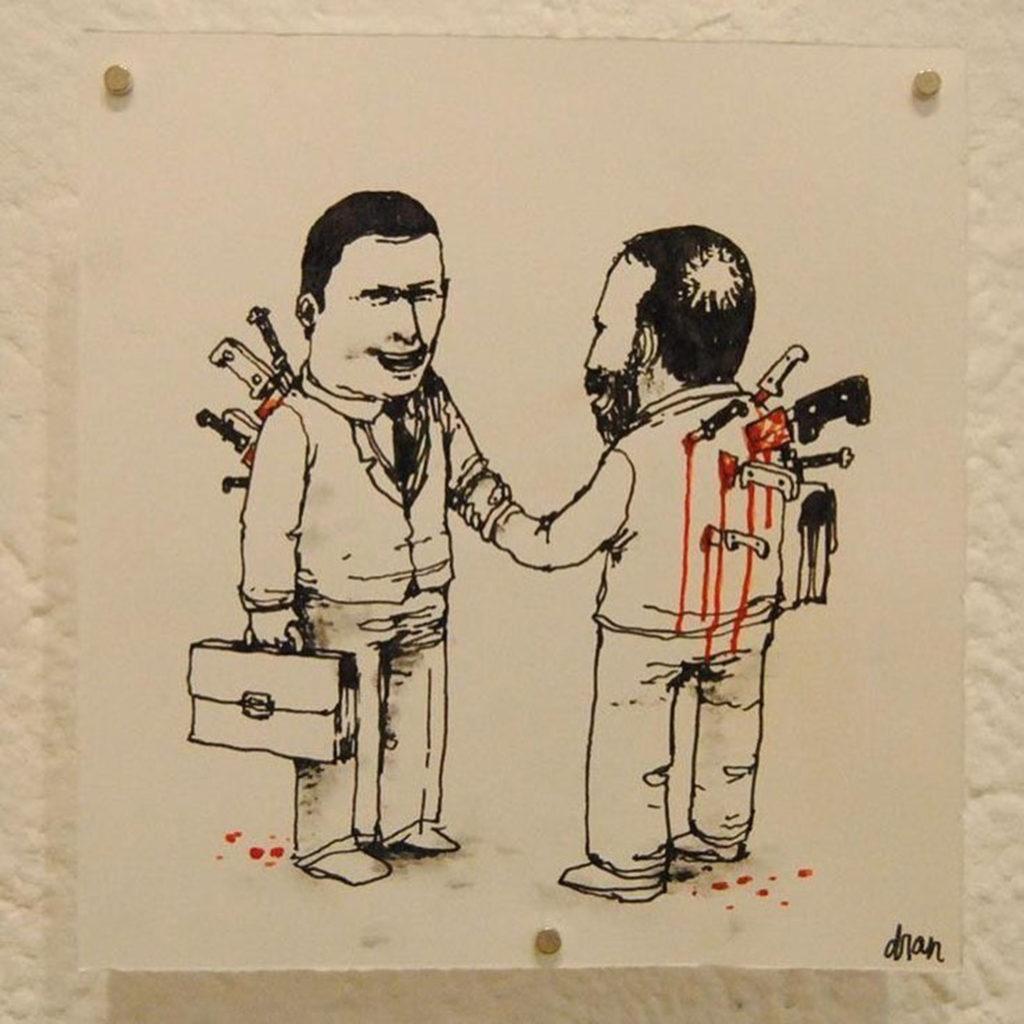 french banksy-13