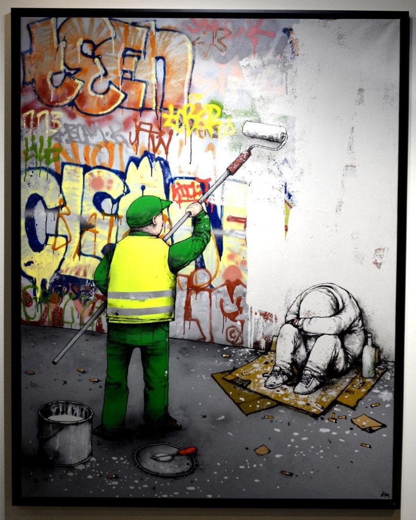 french banksy-6