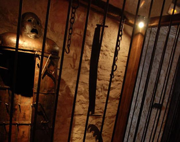 museum torture - 11