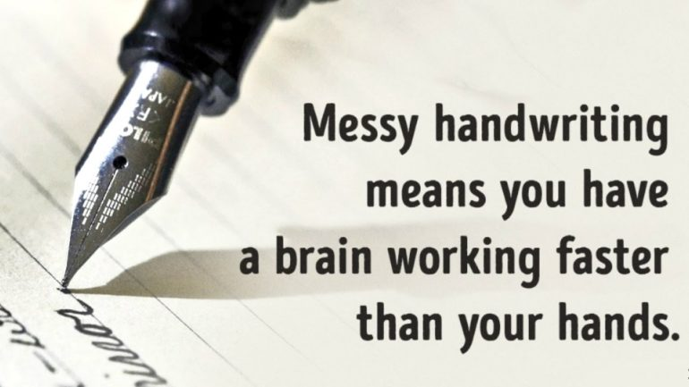 10 Facts About Brain Work Which Prove We're Capable of Anything