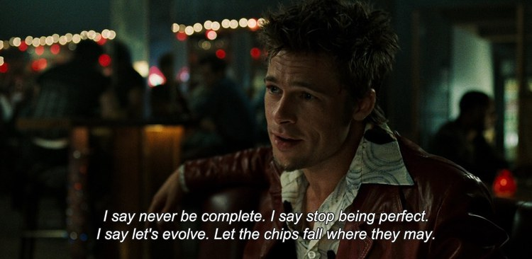Fight Club8