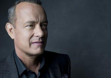 Tom Hanks Marriage