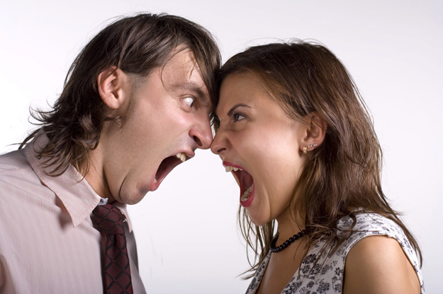 According-To-Psychologists-Couples-Who-Argue-Love-Each-Other-More-2