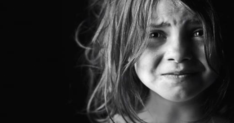 If You Experienced Emotional Abuse As A Child, You Probably Do These Things As An Adult
