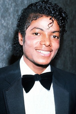 This Is What Michael Jackson Would Have Looked Like Without Cosmetic Surgery 3