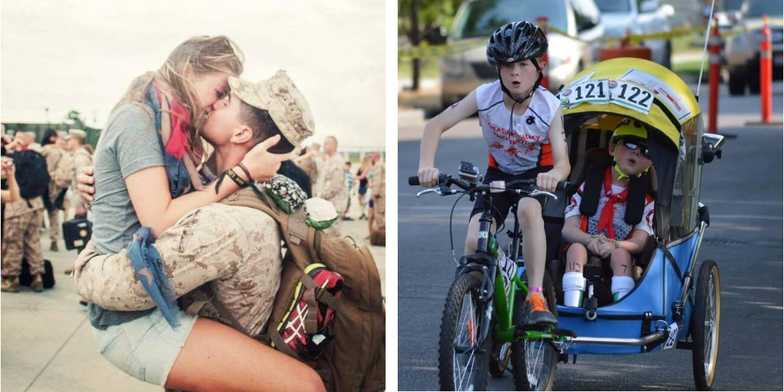 22 Stirring Pictures That Made Even The Toughest Of Us Cry