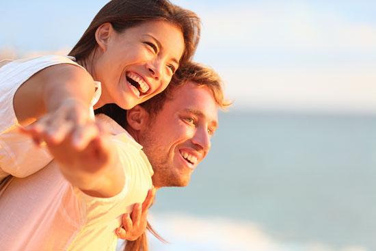 4.-Having-fun-together