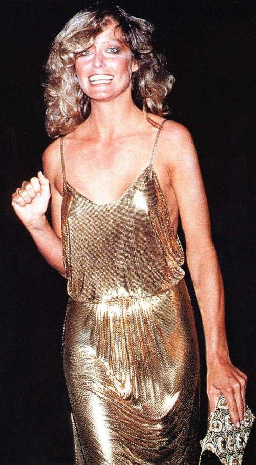 1970s groovy disco sexy